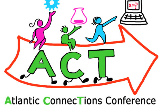 Atlantic ConnecTions (ACT) Conference 2017 Report