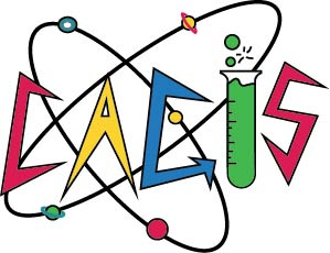 CAGIS - Monthly Science Club for Girls
