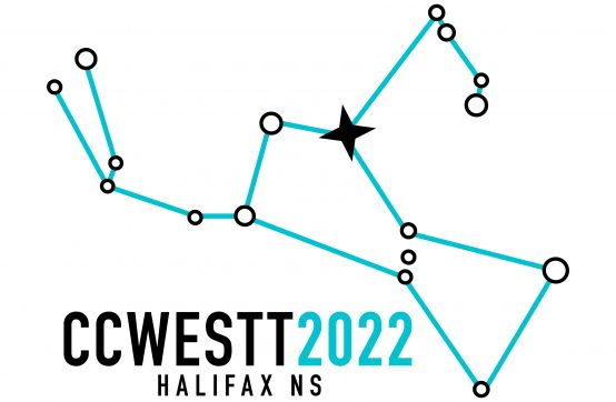 CCWESTT 2022 Announcement